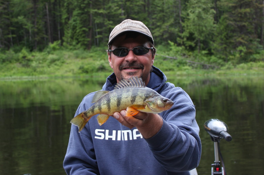 Rodney 39 S Reel Outdoors Things To Do In Kelowna