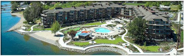 Cove_Resort-pic